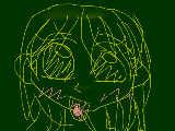 [2010-12-04 21:47:45] マウス書き