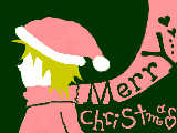 [2010-12-24 09:21:56] Merry christmas