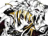 [2010-12-29 22:22:33 さらば虎よ
