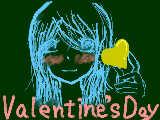 [2011-02-10 22:21:01] Valentine's Day