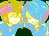 [2011-02-18 20:08:02] smile