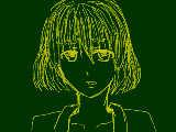 [2011-03-01 22:59:33] 最近考えた女の子 名前は麻里子