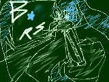 [2011-03-01 23:57:45] 適当にB★RS