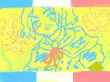 [2011-03-06 15:15:18] 結論:マウス書きは難しい