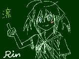 [2011-03-07 21:40:53] アイコン用