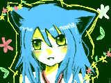 [2011-03-11 21:02:38] 猫っ子らくがき!!!