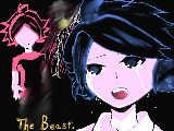 【ARIESのリク】そっと消えていった城の住人【The Beast.パロ】