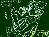 [2011-03-22 23:04:13] ノーマライズ