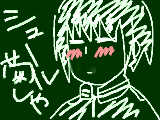 [2011-03-24 17:53:21] シュール菊しゃー