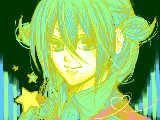[2011-03-24 22:21:53] ミストレ…かな(´・ω・`)?←
