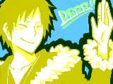 [2011-04-01 01:15:59] お祭り参加!^^