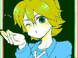[2011-04-03 11:46:35] 【haruk様リク】フィディオ