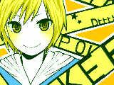 [2011-04-09 16:39:50] 【環様リク】キダダダ!!