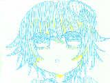 [2011-04-16 17:28:02] ロリ・・・・?