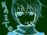 [2011-04-26 19:50:19] KAITO