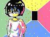 [ペンタブ欲しい]colorful