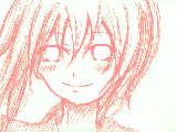 [2011-05-05 12:15:15] らくがきおんにゃのこ