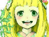 [2011-05-22 16:29:16 しえみちゃん☆
