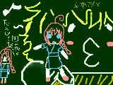 [2011-05-28 16:43:08] 神威「あぶと、そんな趣味があったんだね」あぶと「ちげェよ!」