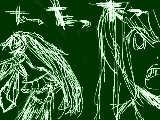 [2011-06-04 22:14:50] 積み木の人形