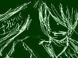 [2011-06-04 22:21:13] 無題