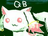 孵卵器 ~QBといえば~