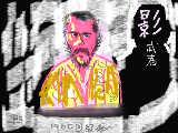 [2011-06-13 23:45:48] 影武者
