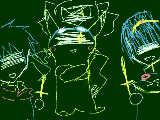 [2011-06-27 21:24:52] お祭り参加します^^  雑ですみません><