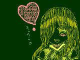 [2011-07-03 10:44:56] ティア