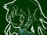 [2011-07-04 19:01:02] オリジナルの女の子w
