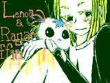 [2011-07-31 22:02:39] 防腐剤漬けの女の子と大量殺人犯
