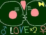 8/10 kiss...♡