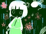 [2011-08-16 20:05:40] ○△○