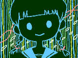 [2011-09-24 21:42:42] 15歳のアイデンティティ