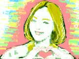[2011-09-25 21:57:38 麻生久美子のターン