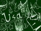 [2011-10-11 17:14:09] 【APH】めりか