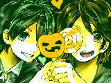 [2011-10-12 16:57:36] HAPPY?