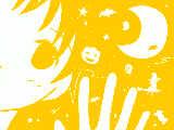 [2011-10-29 23:49:19] ハロウィン・ナイト