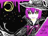 [2011-10-31 20:06:02] ★隼総くんでハロウィン☆