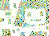 [2011-11-04 23:09:31] 瞼の裏の色彩