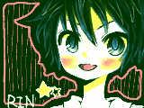 [2011-11-26 00:17:52] 燐さん