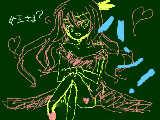 [2011-12-02 00:13:05] 女王様(仮)