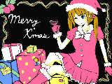 [2011-12-23 19:45:26] MerryXmas