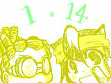 【円堂】1/14【鬼道】
