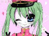 [2012-01-15 19:53:04 真船ちゃんリク「千本桜」です!  リクありがとう^^