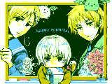 [2012-01-23 00:00:55] HAPPY BIRTHDAY!!
