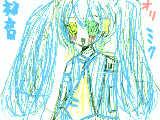 [2012-02-05 16:36:25] オリミク