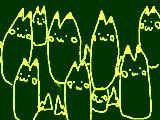 [2012-02-18 18:31:52] ぴかトゥー