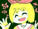 [2012-02-25 13:48:20] 安中さん
