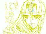 [2012-03-07 17:34:00] なんかものっすごく落書きでごめんなさいV兄様